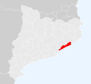 Catalunya_Maresme