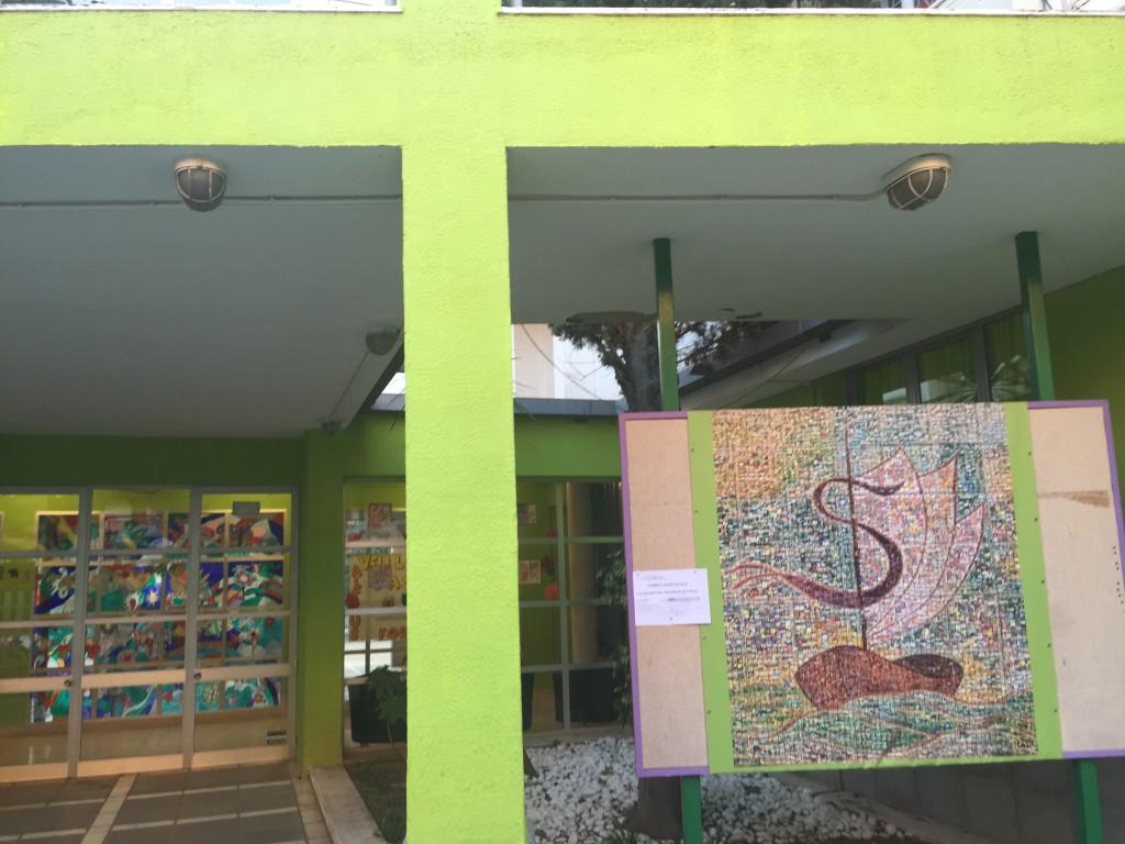 escola-santa-maria-del-mar-salou-2
